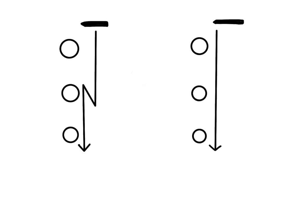 エコノミー図